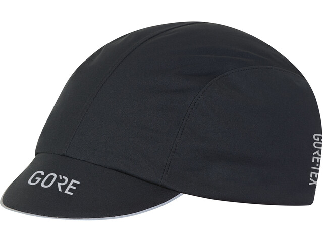 GORE WEAR C7 Gore-Tex Cap black